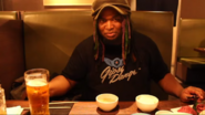 Woolie VS Japan Beef