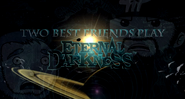 Eternal Darkness Title Card 6