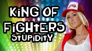 Cartoon-Flophouse-King-of-Fighters