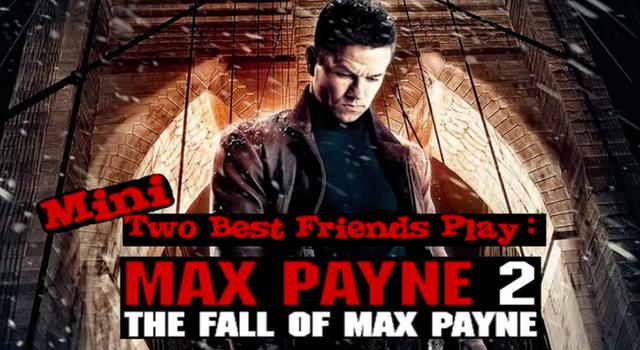 File:Max Payne 2.png