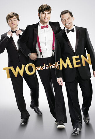 File:Two and a Half Men10poster.jpg