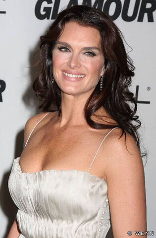 File:Brooke-shields-picture-1.jpg