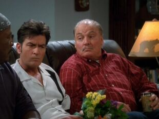 A-713-Stacy-Keach-Tom-Two-and-a-Half-Men