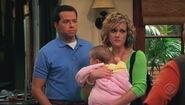 Naomi, Alan and Prudence