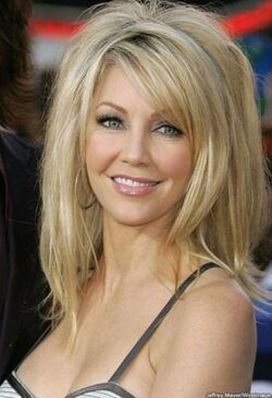 Tn2 heather locklear 3