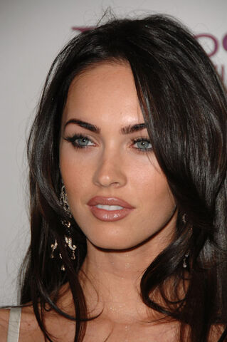 File:Megan fox4.jpg