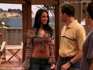 Z-Megan-Fox-Prudence-Two-and-a-Half-Men