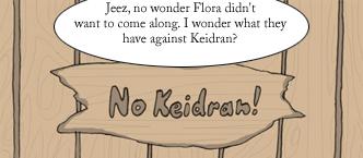 File:No Keidran.jpg