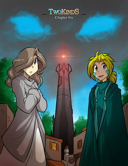 Chapter 6 Panel