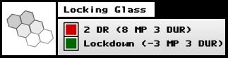 File:Locking Glass.png