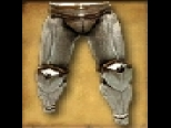 File:Leg Armour Platinum Armored Trousers.jpg