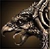 File:Steam - Hellmaster Level 5 Badge.jpg