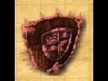 Shield Commander's