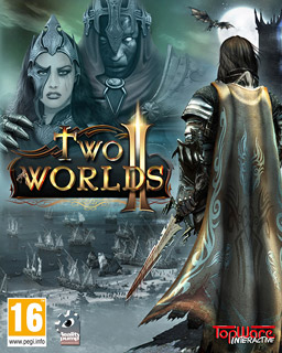 File:Two Worlds 2 Logo.jpg