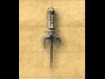 Swordbreaker Miniature Murder