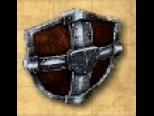 File:Shield Mercenary's Large.jpg