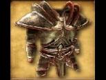 "File:Body Armour ""Rage"" Plate Armor Hauberk.jpg"