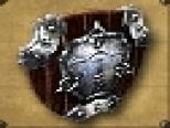 Shield Reinforced