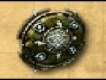 Shield Northern Round