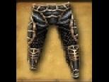 File:Leg Armour Necro Armored Trousers.jpg
