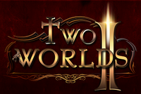 Tw2.png