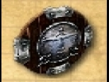 Shield Troll Killer's