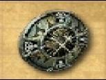 "File:Shield ""The Power"" Round.jpg"