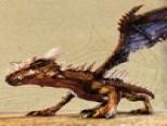 Файл:Dragon.jpg