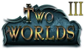 Two-worlds-3-logo