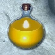 Bottle of Dew