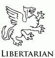 Libertarian Party logo.PNG