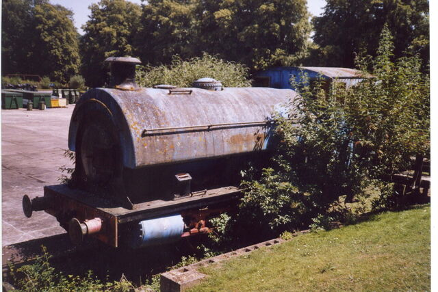 File:Leatherheadloco.jpg