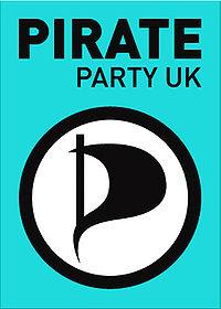 File:PiratePartyUkLogo.jpg