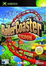 File:150px-RollerCoaster Tycoon (Xbox).jpg