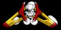 File:Doomerang.png