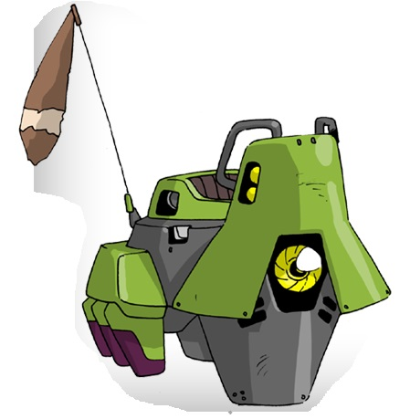 File:Nano chair.jpg