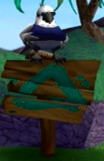 File:Two up Murray Triangle.PNG