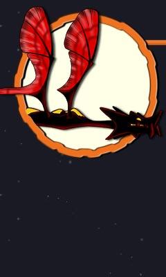 File:Dragonquin image.jpg