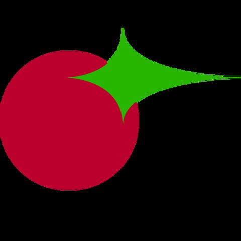 File:UPSF Logo.png