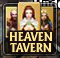 File:Icon heaven tavern.png