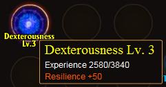 File:Dexterousness.png