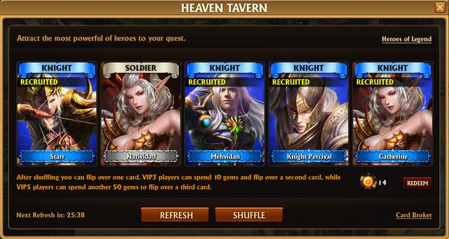 File:Heaven tavern.png