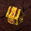 File:Treasurebox.png