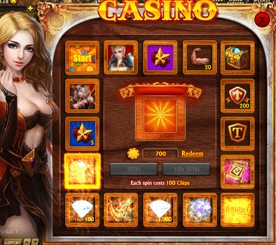 File:Lc casino.png