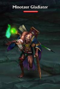 File:Minotaurgladiator.png