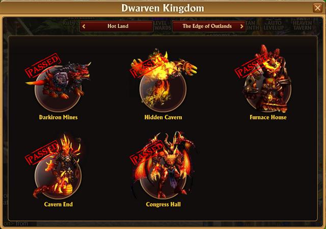 File:Dwarf king.png
