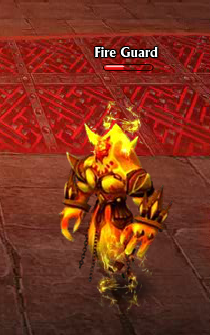 File:Fireguard.png