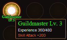 File:Guildmaster.png