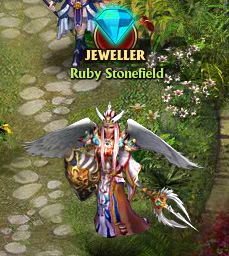 File:Vendor Jeweller Ruby.png