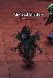 Undeadshadow